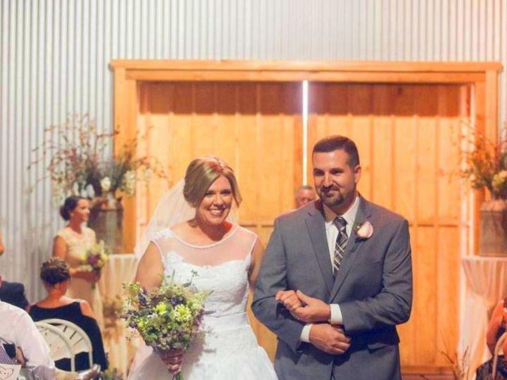 Tmx 1524362944 8d416b70dfb0608b 1524362943 Ac32f4d1615a3f16 1524362883228 6 3 515c1c26 Luther, Oklahoma wedding venue