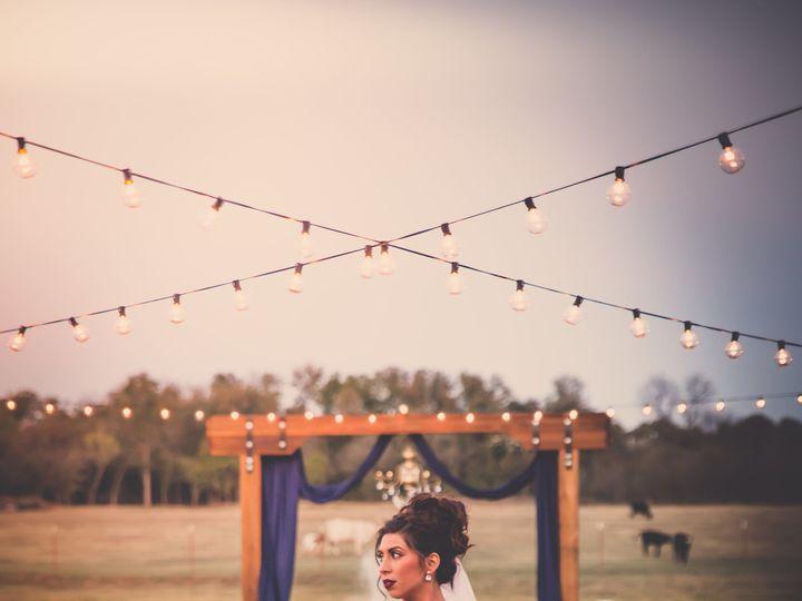 Tmx 1524364267 74cefa07264b2d32 1524364265 B465b57ccfa89079 1524364238534 8 Daviswedding 26 Luther, Oklahoma wedding venue