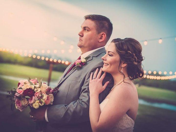 Tmx 1524364990 510295511c9aa91e 1524364989 F057c22fef947c52 1524364955585 2 19621204 101025646 Luther, Oklahoma wedding venue