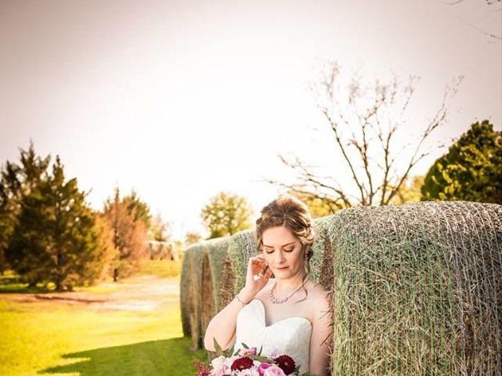 Tmx 1524364990 E66cb99b3323a021 1524364989 43405122256c4307 1524364955588 6 19756656 101025646 Luther, Oklahoma wedding venue