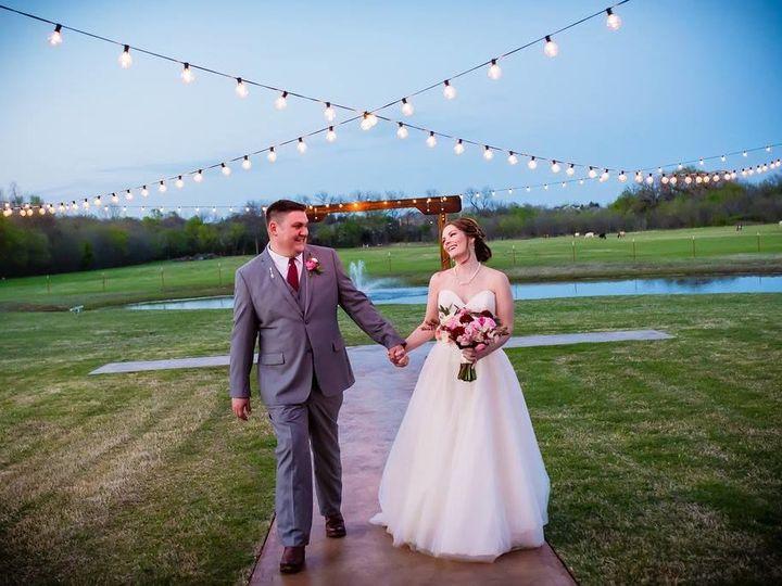 Tmx 1524364990 F1bdd5e4099b16e1 1524364988 A64342594a6264fa 1524364955583 1 19238129 101025646 Luther, Oklahoma wedding venue