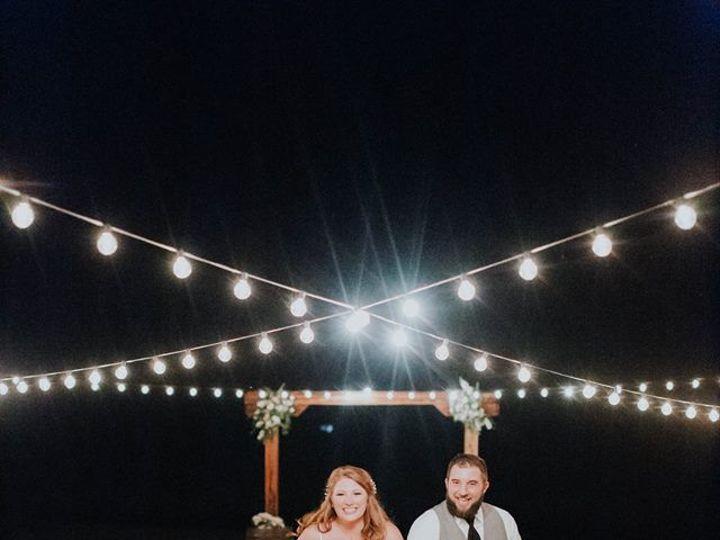 Tmx 1524365457 F94ba0a4a8d337ca 1524365456 Bc321a7d62045cc1 1524365437475 9 26733442 192696387 Luther, Oklahoma wedding venue