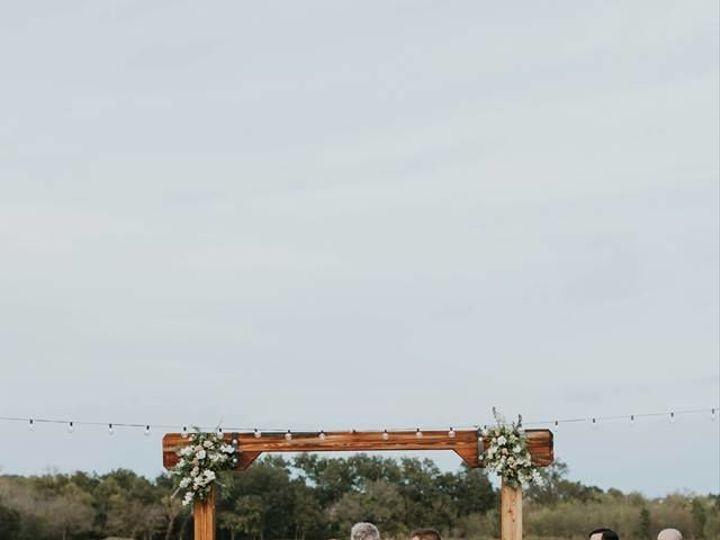 Tmx 1524365460 F3040e367247fe66 1524365459 2d425230156d42a8 1524365437480 11 26907265 19269618 Luther, Oklahoma wedding venue
