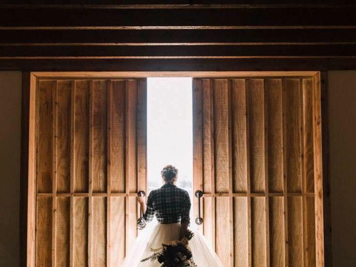 Tmx 1524365780 4a5fc6d9eb3bc2aa 1524364168 2d8bc18b4eec787f 1524364167 D886735a336453a0 152436 Luther, Oklahoma wedding venue