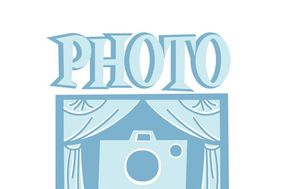 Photo Fun Box Photobooth Rental