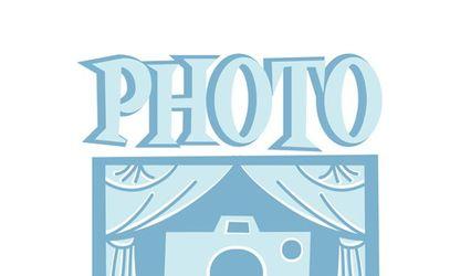Photo Fun Box Photobooth Rental 1