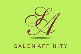 Salon Affinity