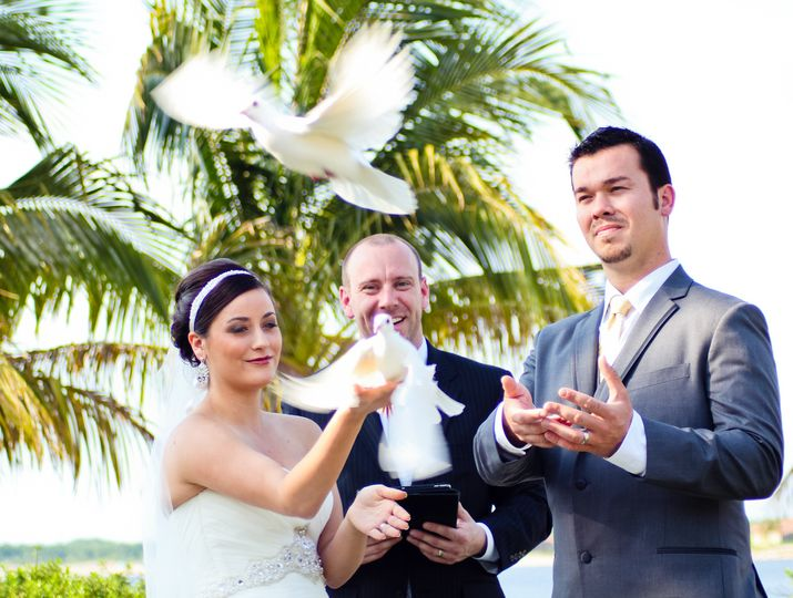 musil wedding 424