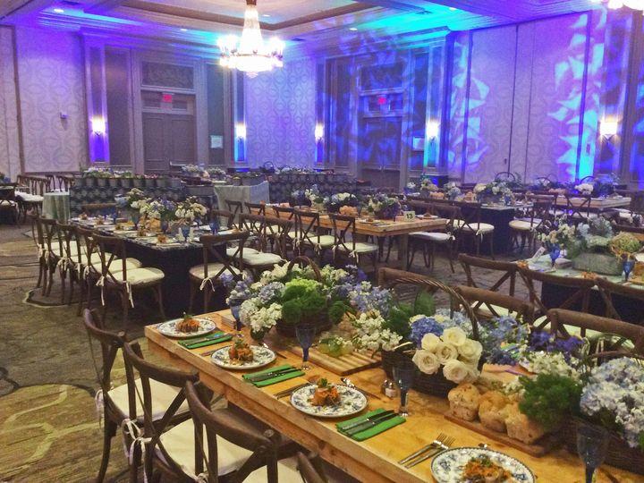 Tmx 1515015421463 Img1694 Woodcliff Lake, NJ wedding venue