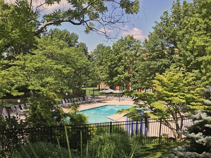 Tmx 1515015541047 Pool2 Woodcliff Lake, NJ wedding venue