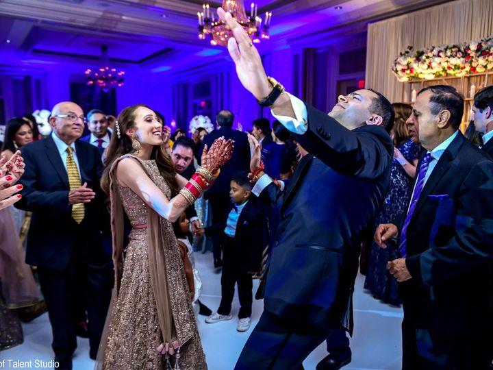 Tmx Ballroom Crowd Dancing 51 2863 1567710058 Woodcliff Lake, NJ wedding venue