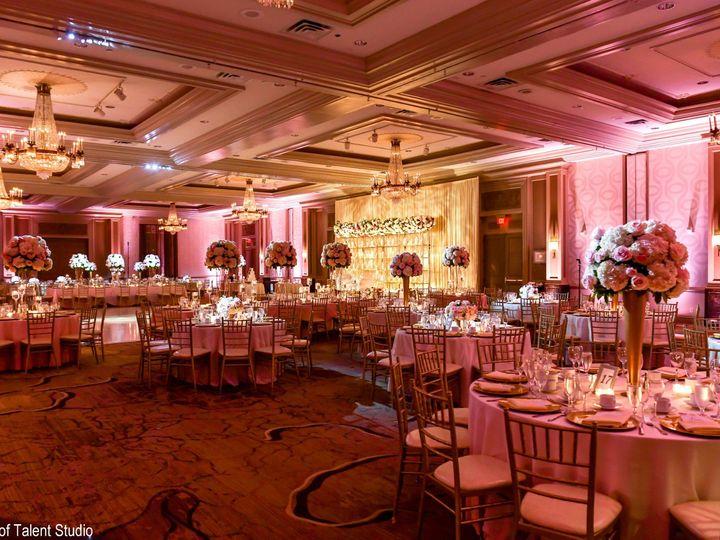 Tmx Ballroom Set 51 2863 1567708057 Woodcliff Lake, NJ wedding venue