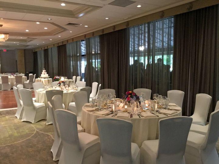 Tmx Img 0058 51 2863 1567709513 Woodcliff Lake, NJ wedding venue