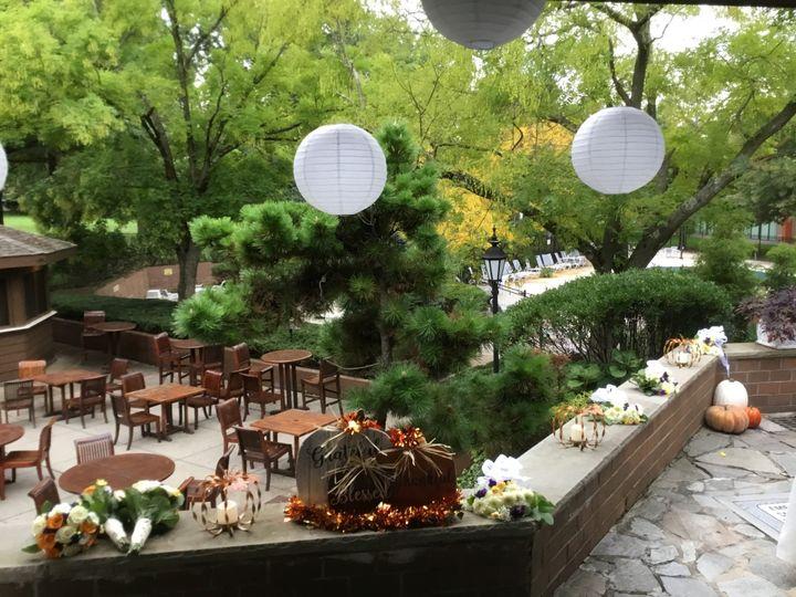 Tmx Img 0182 51 2863 1555354217 Woodcliff Lake, NJ wedding venue