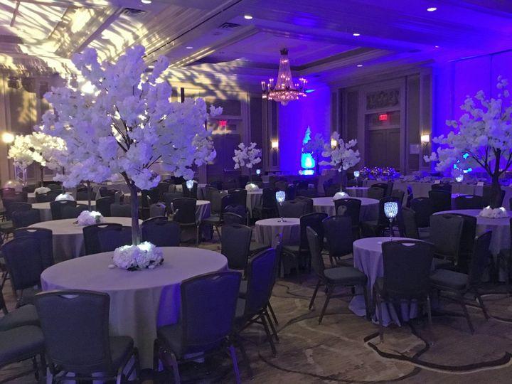 Tmx Img 0261 51 2863 1567709514 Woodcliff Lake, NJ wedding venue