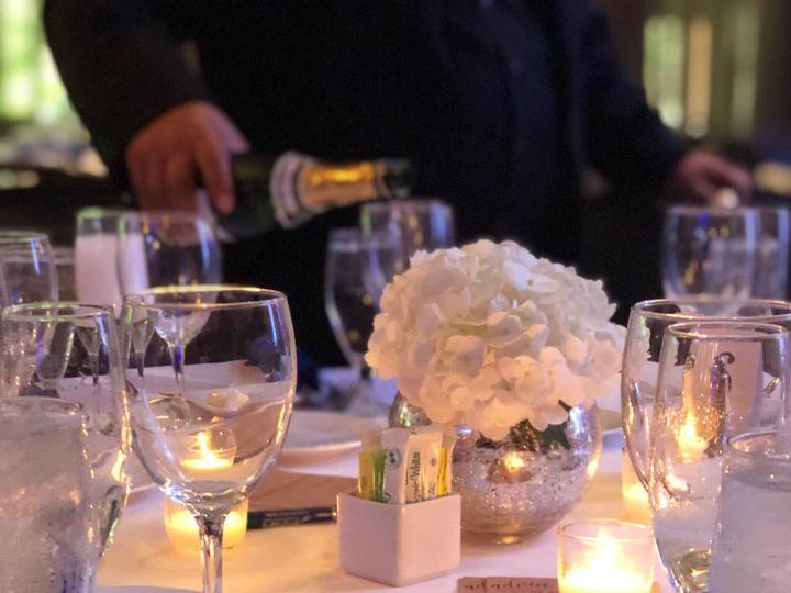 Tmx Img 3399 51 2863 1567708213 Woodcliff Lake, NJ wedding venue