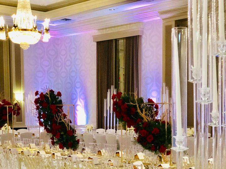 Tmx Unnamed 6 51 2863 1567709511 Woodcliff Lake, NJ wedding venue