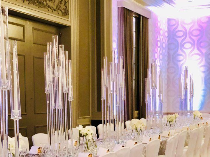 Tmx Unnamed 7 51 2863 1567709525 Woodcliff Lake, NJ wedding venue