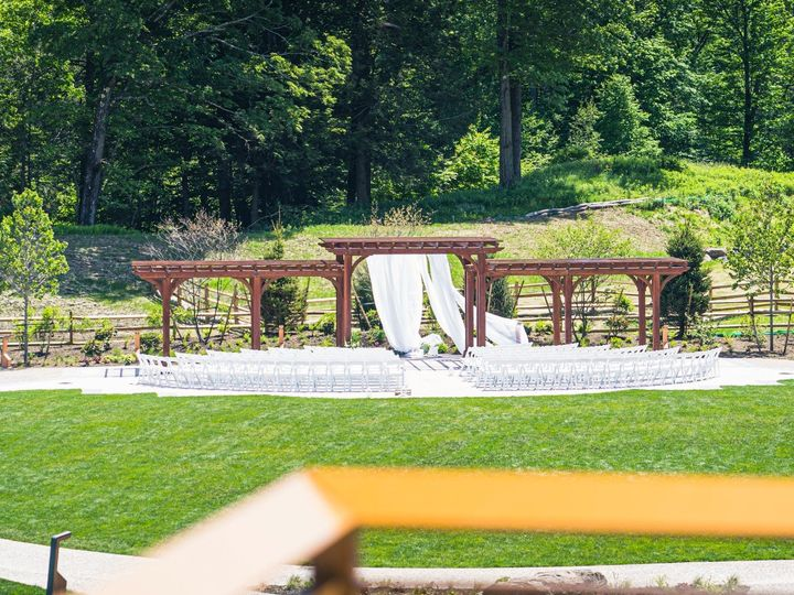 Tmx  Dsc1776 51 1022863 1561384879 Monticello, New York wedding venue