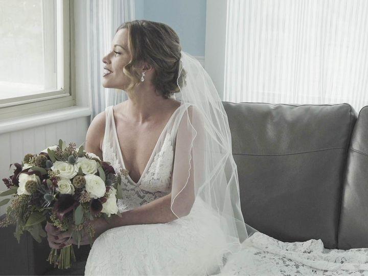 Tmx Ross Broadway Rental 1 51 2022863 161669216886520 Cape May, NJ wedding videography