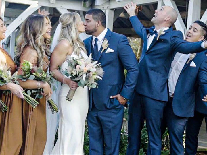 Tmx Ross Broadway Rental 1 51 2022863 161711619835086 Cape May, NJ wedding videography