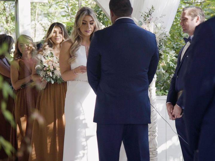 Tmx Screen Shot 2021 03 22 At 3 04 47 Pm 51 2022863 161659391412728 Cape May, NJ wedding videography
