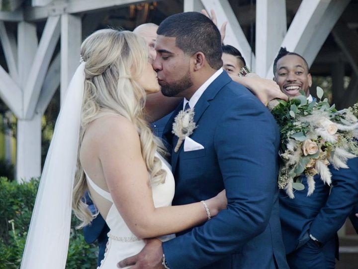 Tmx Screen Shot 2021 03 22 At 3 05 11 Pm 51 2022863 161659391537339 Cape May, NJ wedding videography