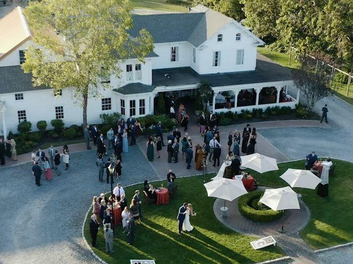 Tmx Screen Shot 2021 03 22 At 3 06 52 Pm 51 2022863 161659391382918 Cape May, NJ wedding videography