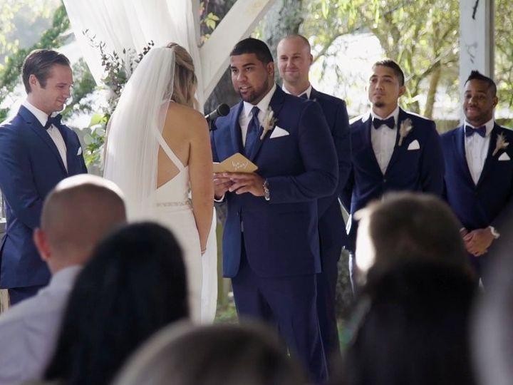 Tmx Screen Shot 2021 03 26 At 11 22 25 Am 51 2022863 161711626441232 Cape May, NJ wedding videography