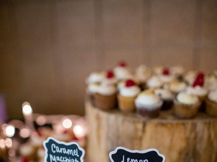 Tmx Lemon Raspberry 51 2032863 162281728823888 Minneapolis, MN wedding cake