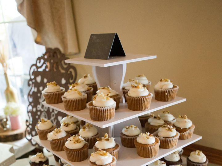 Tmx Tiers Of Cupcakes 51 2032863 162281729196734 Minneapolis, MN wedding cake