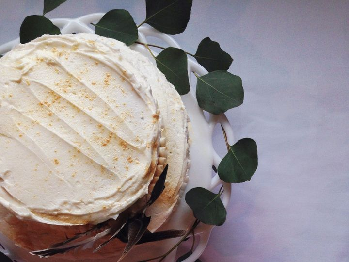 Tmx Wedding Cake With Foliage 51 2032863 162281729382104 Minneapolis, MN wedding cake