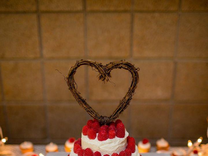 Tmx Wedding Cake 51 2032863 162281729429635 Minneapolis, MN wedding cake