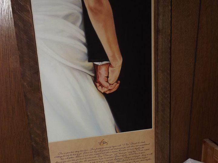 Tmx 1365952136675 005 Chambersburg wedding florist