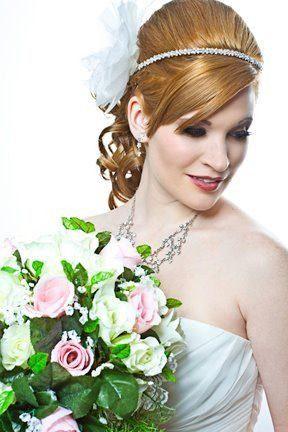 Tmx 1365952536567 Photo Shoot By Christian Martinez Chambersburg wedding florist