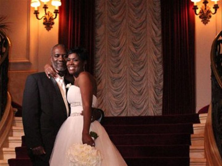 Tmx 1326754230782 AAICROSECLIFFSTAIRWAY Cambridge wedding favor