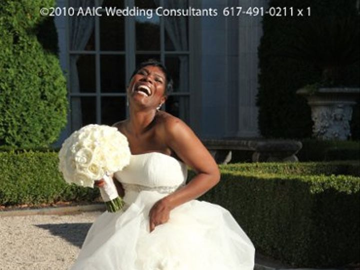Tmx 1326754320594 DianeRosecliff Cambridge wedding favor