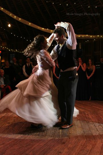 weddingwire h2o 51 772863