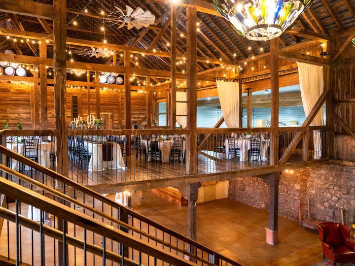 Tmx 1534011105 Dfd6a2b1b00ae5d3 1534011102 Cfbe9b726a9ea1e2 1534011089233 14 TwoFloors Manheim, PA wedding venue