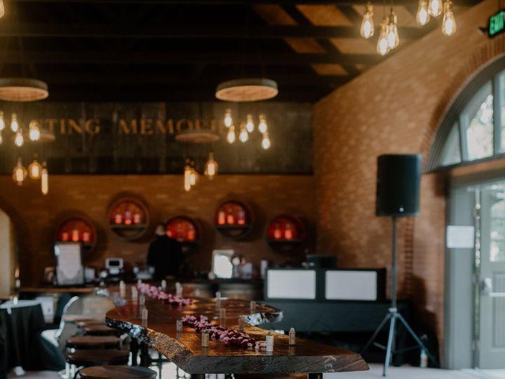 Tmx Distill 51 592863 160311778548802 Manheim, PA wedding venue