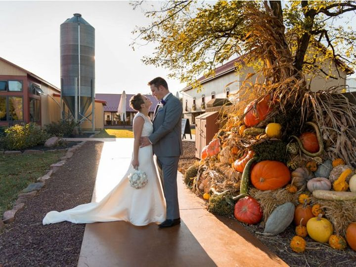 Tmx Fall Barn 51 592863 157410384399922 Manheim, PA wedding venue