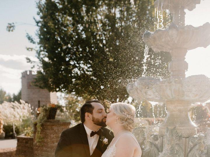 Tmx Fountain 51 592863 160311778577701 Manheim, PA wedding venue