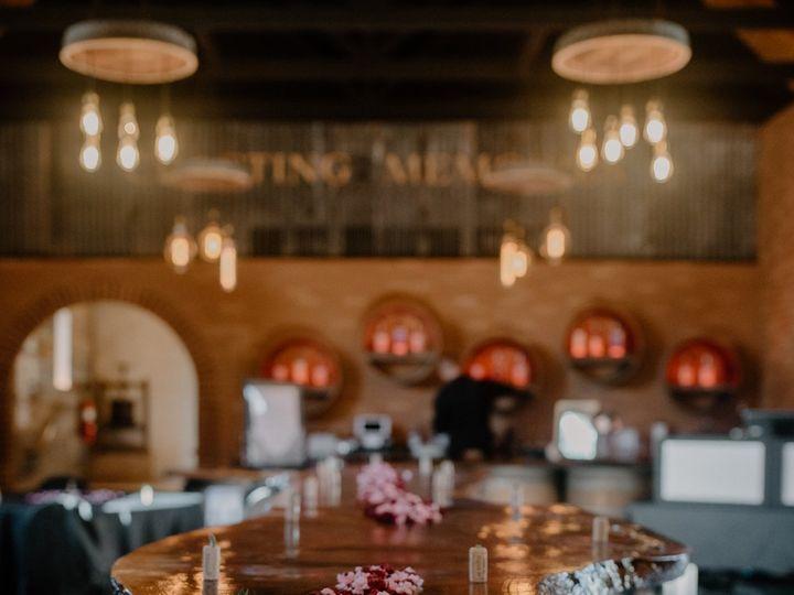 Tmx Table 51 592863 160311778833590 Manheim, PA wedding venue