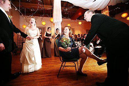 TheWiebners WeddingWire 10