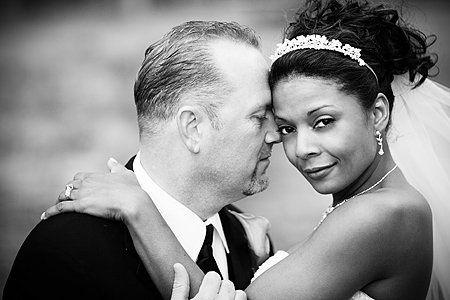 TheWiebners WeddingWire 12