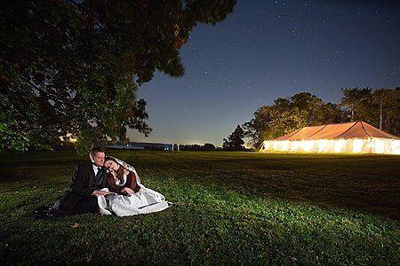 TheWiebners WeddingWire 17