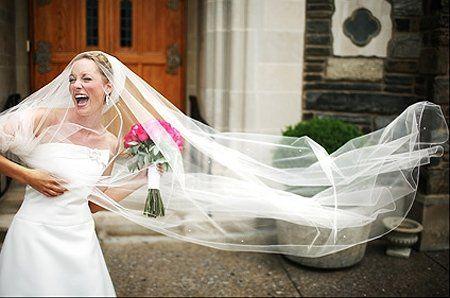TheWiebners WeddingWire 18