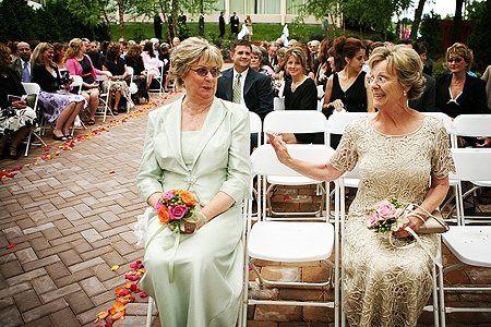 TheWiebners WeddingWire 19