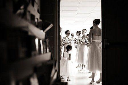 TheWiebners WeddingWire 22