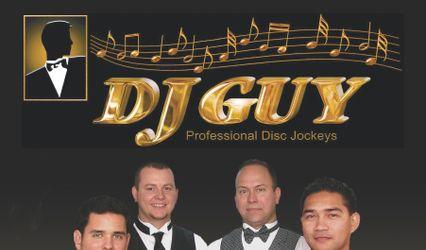 DJ Guy